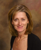 Photo of Cindy Mikolich