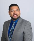 Photo of Michael Alvarez