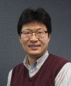 Photo of Michael Teng