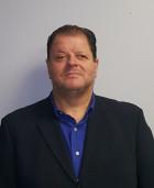 Photo of Wael Bugazia