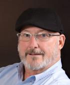 Photo of Robert Guffey