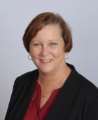 Photo of Joyce Moeller