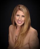 Photo of Nicole Scott
