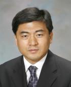 Photo of Donggu Shin