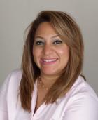 Photo of Ghada Demian