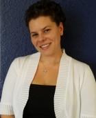 Photo of Kristin Elves