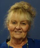 Photo of Deborah Juhnke