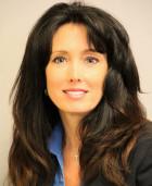 Photo of Katherine Boleky