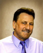 Photo of Zbigniew Plicinski