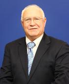 Photo of Terry Dutcher