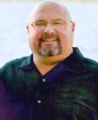 Photo of Phil Kolehmainen, Jr