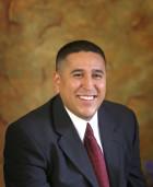 Photo of Jose Trejo