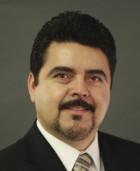 Photo of Juan Torres
