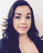 Photo of Sofia Chavez
