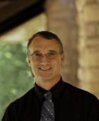 Photo of Mark Sovereign