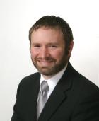 Photo of Daniel Winninger