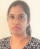 Photo of Hemalatha Arumugam