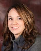 Photo of Janice Randall
