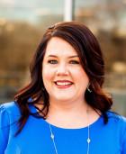 Photo of Katherine Sanneman