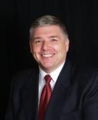 Photo of Lyle Dickson