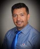 Photo of Aurelio Valdez