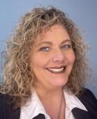 Photo of Mary Jo Goettling