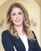 Photo of Najmeh Eghbalpour