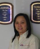Photo of Thu Luu