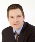 Photo of John Kemmer