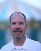 Photo of William Kruger