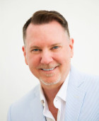 Photo of Jim Kingslan
