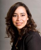 Photo of Maria Vasquez