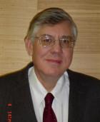 Photo of John Helfrich
