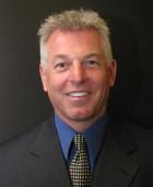 Photo of John Bolden