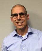 Photo of Jeff Paar