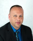 Photo of Robert Teeter