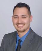 Photo of Ismael Maduena-Martinez