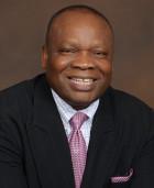 Photo of Uche Okereke