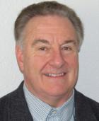 Photo of Gary White