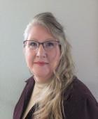 Photo of Teresa Braykovich