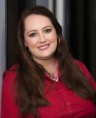 Photo of L. Ronda Adkins