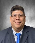 Photo of Mario Munoz