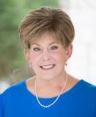 Photo of Leslie Moeller
