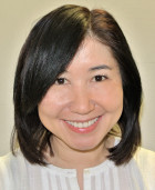 Photo of Lorraine Yip Yung