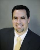 Photo of John Flores