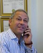 Photo of Adel Hassan