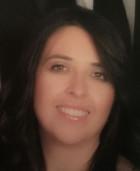 Photo of Maricela Viramontes