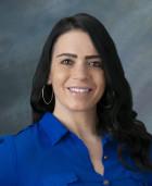 Photo of Michelle Santillo-Romano