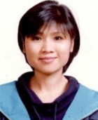 Photo of Tai-Zye Chow