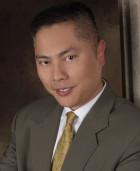 Photo of Jimmy Cheng